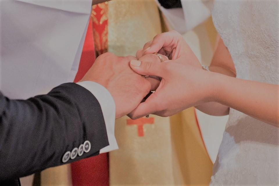 wedding-997631_960_720kopia